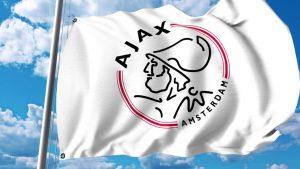 Ajax voert tiplijst