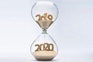 Veertig beleggingstips voor 2020