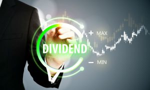 dividendaristocraten uit Europa en Amerika