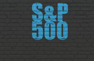 Optietips VS: op zoek naar liquiditeit