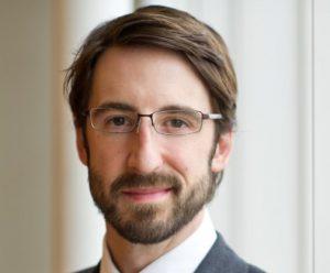 Nick Kirrage (Schroders): 'Waardebeleggen gaat over menselijk gedrag'