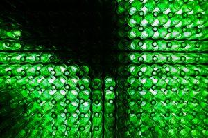 Heineken in India op