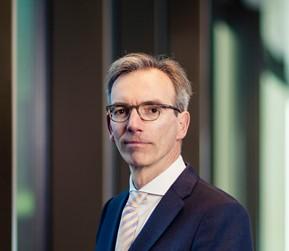 foto van Wim-Hein Pals
