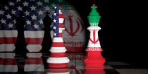 Amerikaanse aanslag