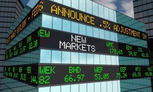 investeren in opkomende markten