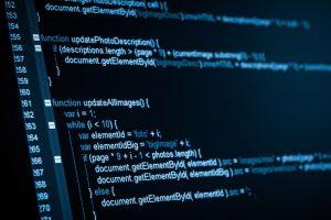 Softwarebedrijf nu in top drie Tips van de Week