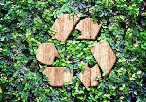 Invloed duurzaamheid op rendement aandelen groeit