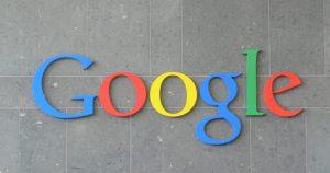 Alphabet profiteert van YouTube en clouddiensten