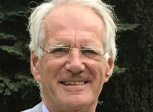 Belegger van de Week: Jan van den Bosch