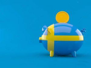 Vier kooptips op de Zweedse beurs