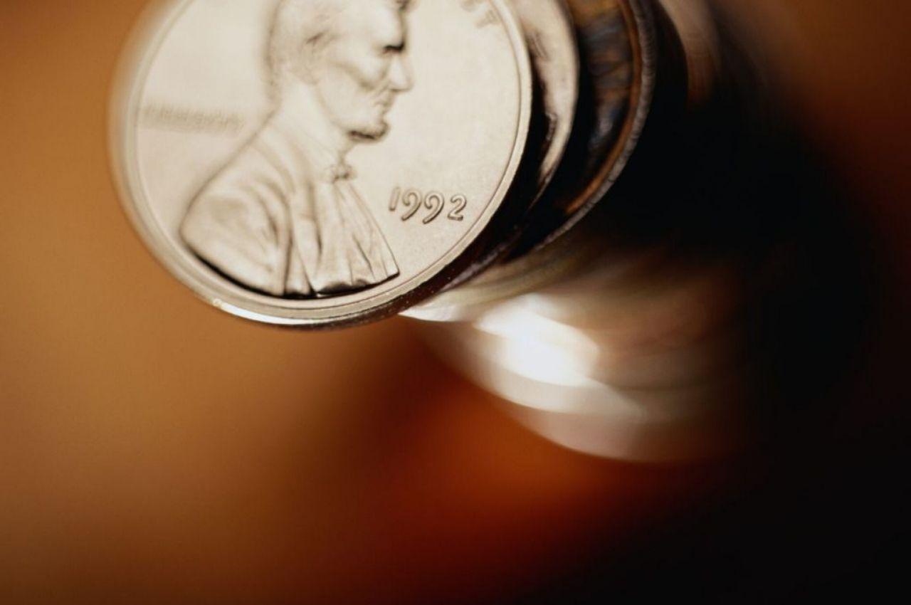 Beleggen in pennystocks